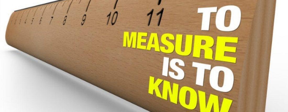 Métricas para vendas: Conheça os principais indicadores que você deve acompanhar para mensurar sua equipe