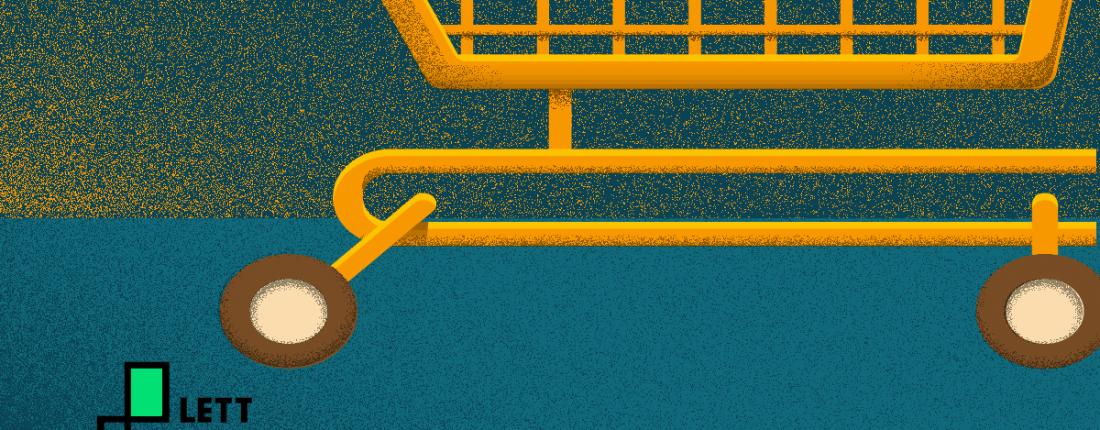 pesquisa sobre qualidade do e-commerce brasileiro