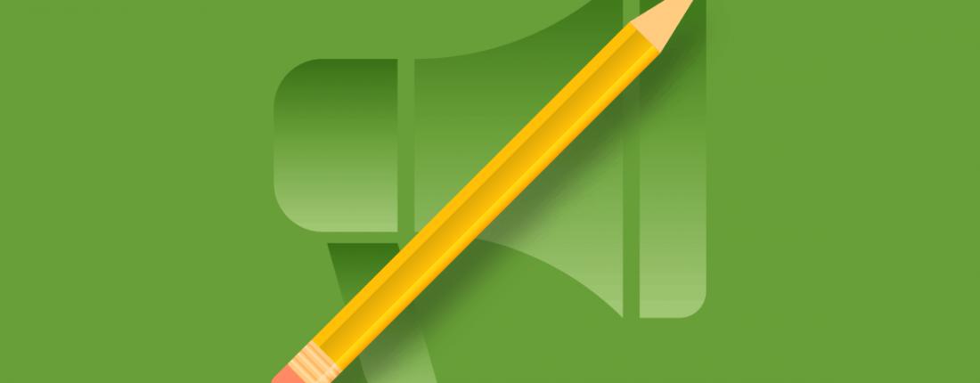 Inbound Marketing para o setor Educacional