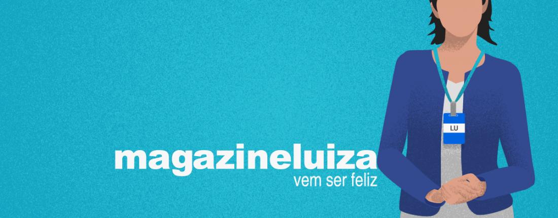 Luiza Helena Trajano: Conheça a história da empreendedora brasileira presidente do Magazine Luiza, uma empresa familiar de renome no mercado
