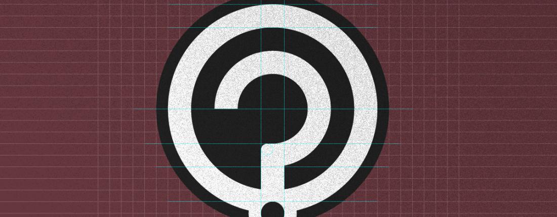 Como criar um logotipo