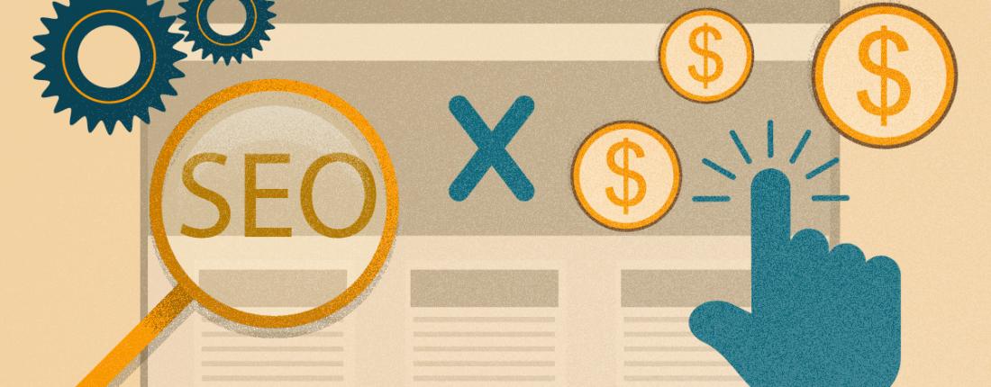 SEO ou PPC: quando investir em tráfego orgânico e quando fazer anúncios pagos