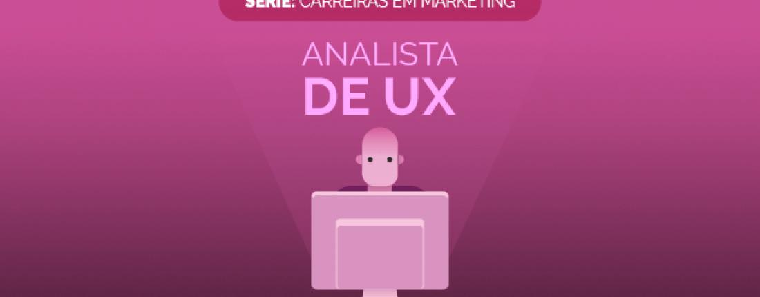 analista de ux