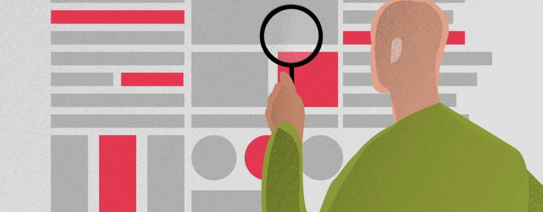 Blogs, sites e newsletter: 12 canais que todo analista de mídias sociais deve acompanhar