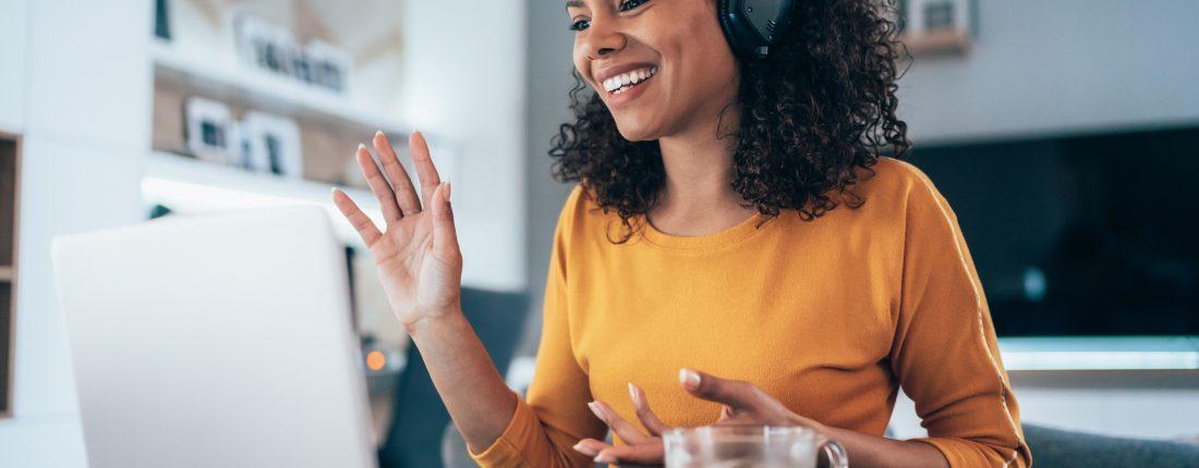 Líder deve saber como apreciar o colaborador