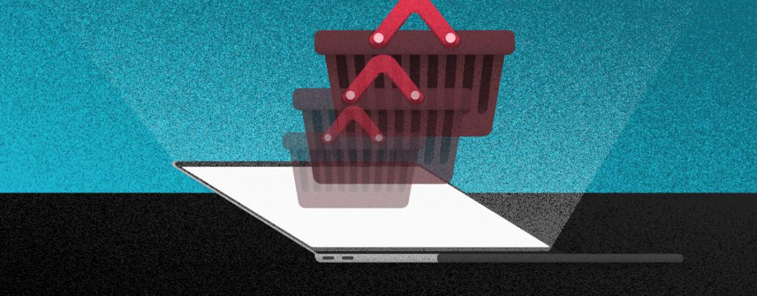 Atendimento ao cliente em e-commerce: como garantir a satisfação dos visitantes