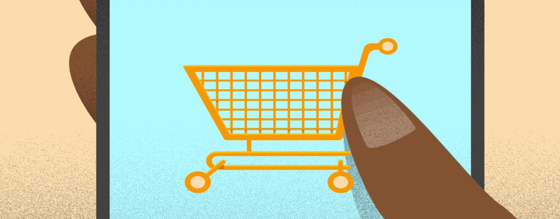 Business to consumer: o que é o modelo B2C