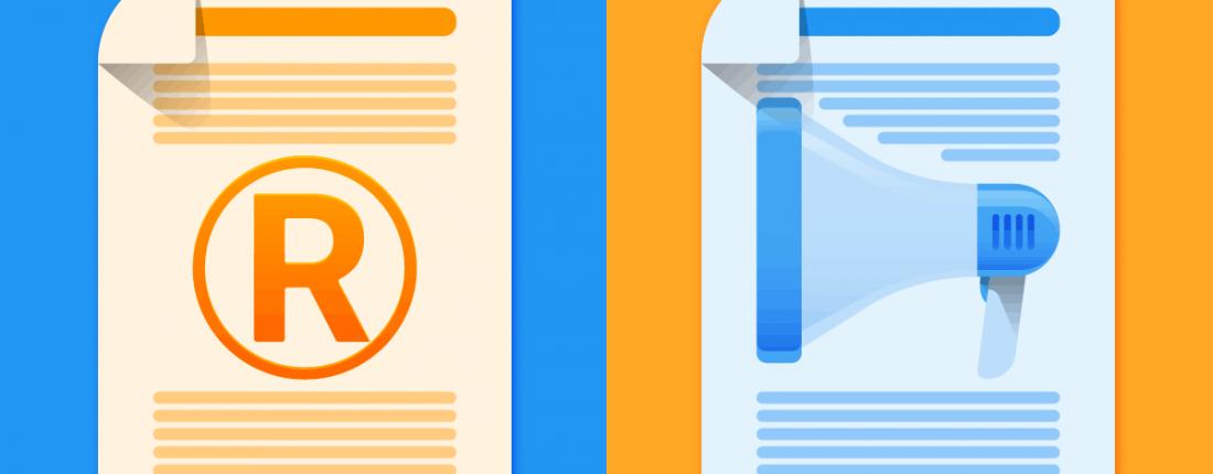 Branded Content vs. Marketing de Conteúdo