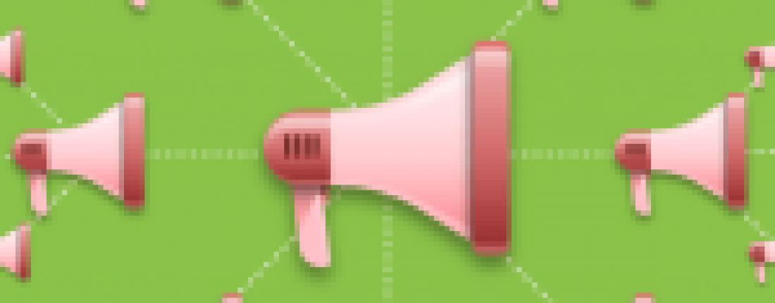 buzz-marketing-1-150x150