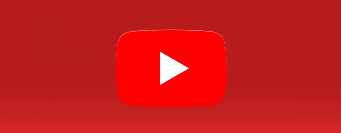 mudar nome do canal do Youtube