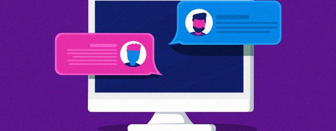 chat-online-funil-de-vendas_Easy-Resize.com_
