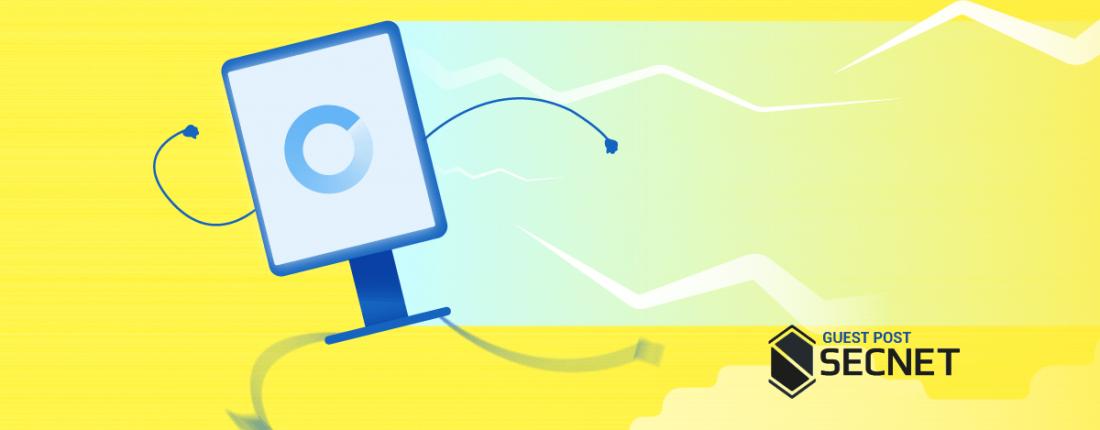 Como melhorar a velocidade de carregamento de um blog ou loja virtual?