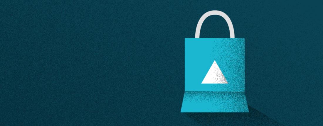 Economia comportamental: a chave para entender como sua persona toma decisões
