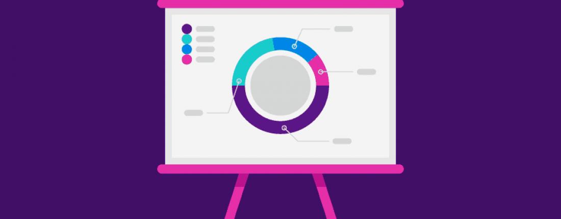 conquistar-clientes-com-apresentação-de-impacto