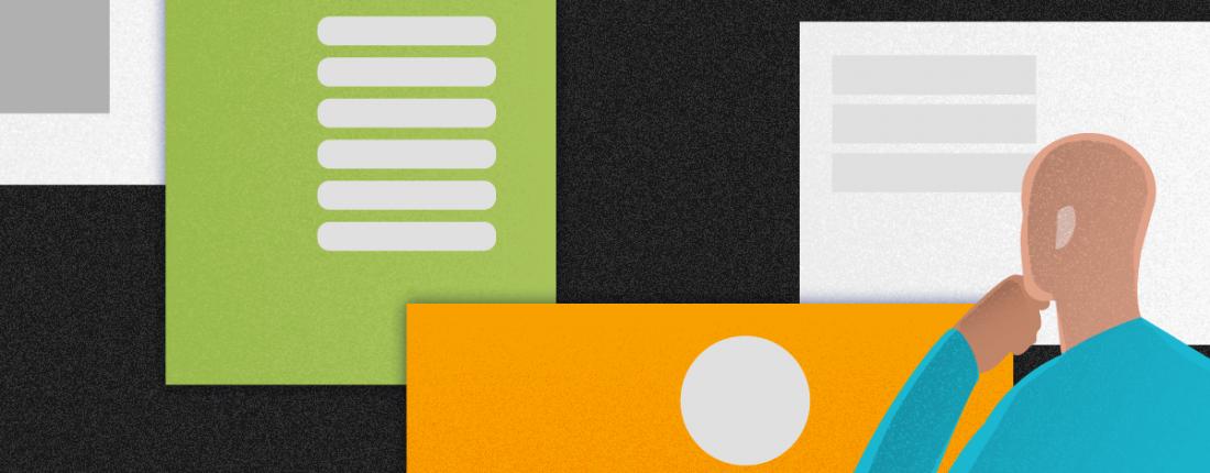 Guia do Conteúdo Interativo: como trazer vida para sua estratégia de Marketing de Conteúdo