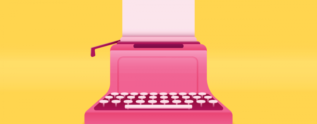 técnicas de copywriting
