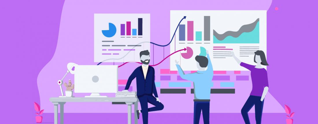 data-driven-business