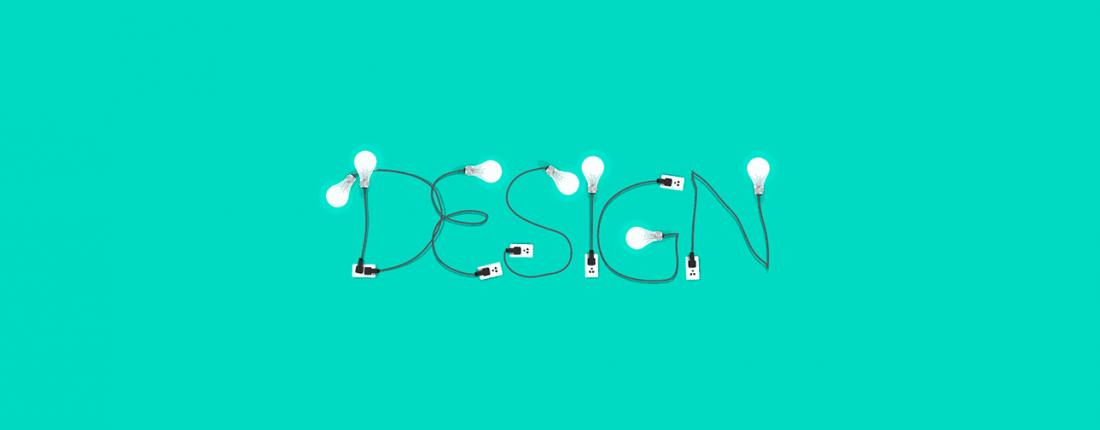 design-para-empresas