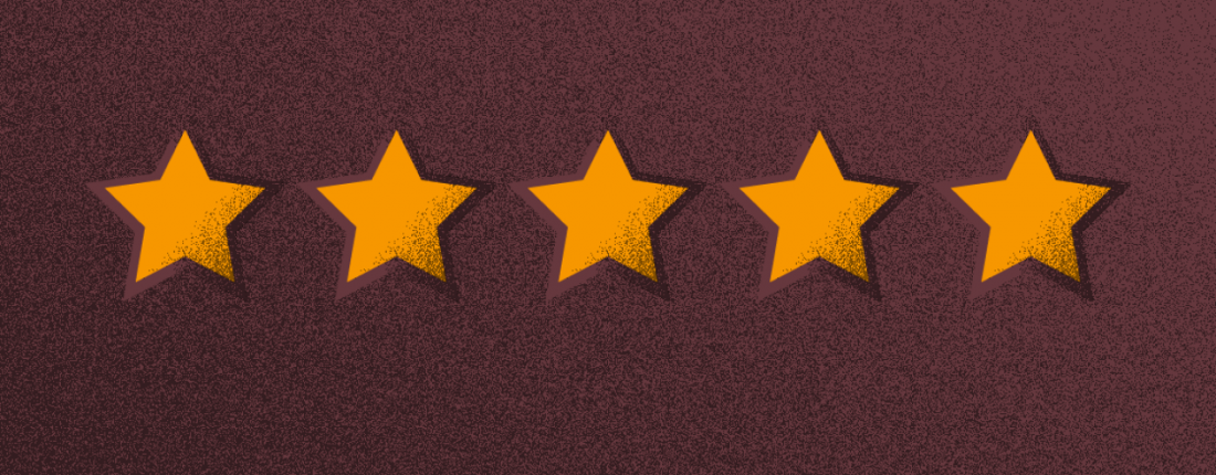 Dicas para melhorar a experiência do cliente