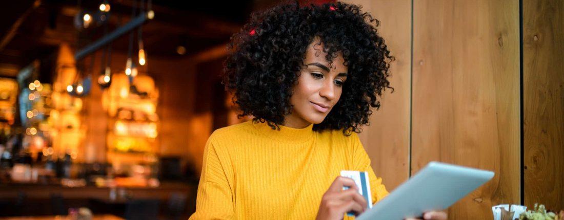 Estratégia direct-to-consumer ajuda no relacionamento entre cliente e marca