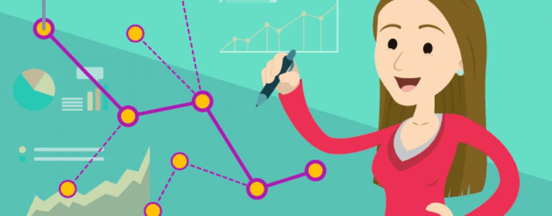 documentar estratégia de marketing