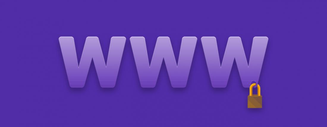 melhores sites de domínio