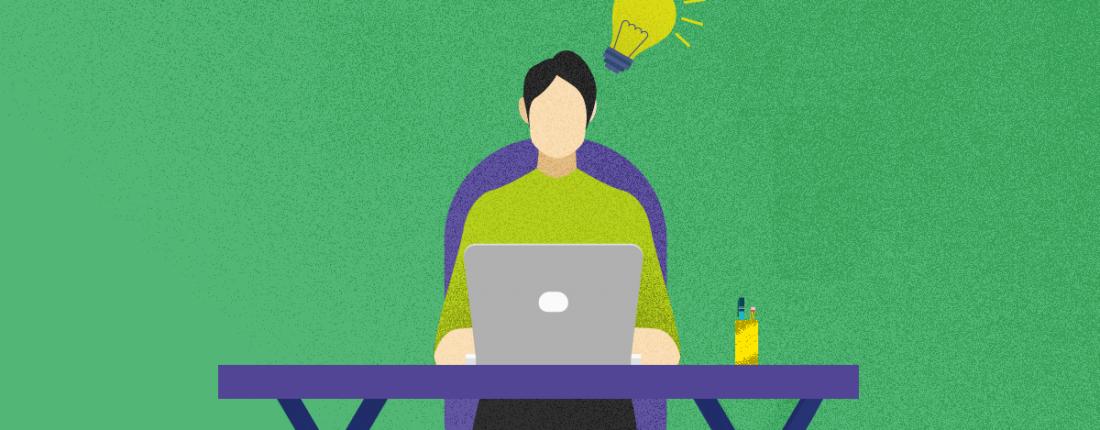 Como engajar a equipe em trabalho remoto: 7 ferramentas para gerar conexões
