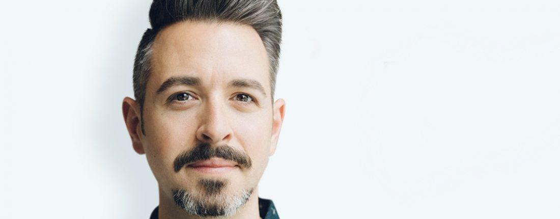 Rock Content entrevista Rand Fishkin, fundador da MOZ e CEO da SparkToro