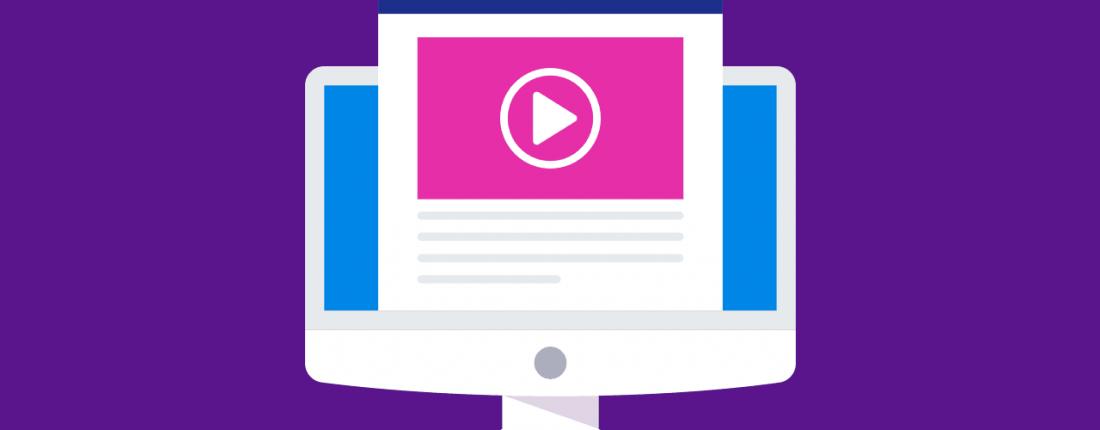 estrategia-em-video-para-youtube