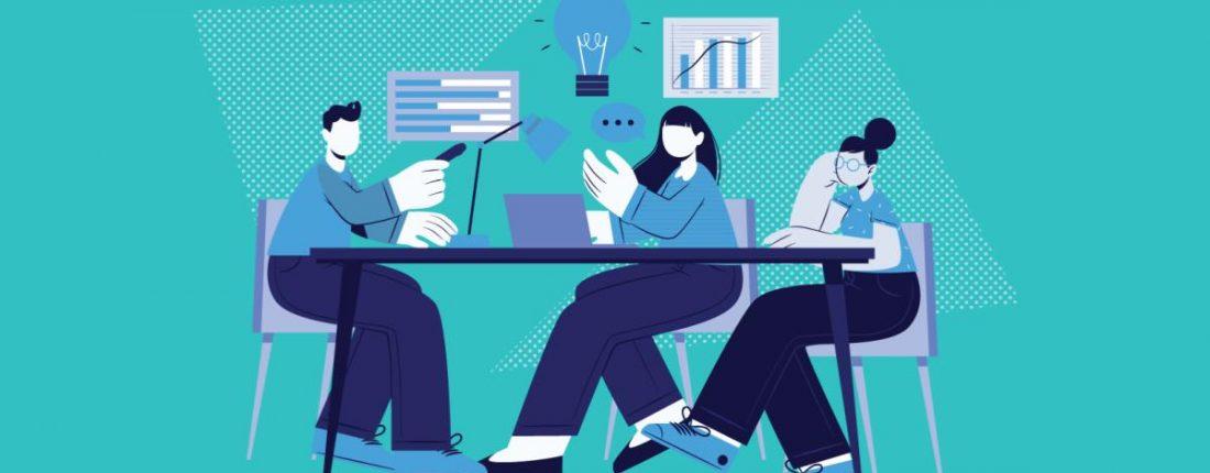 gestão estratégica de clientes
