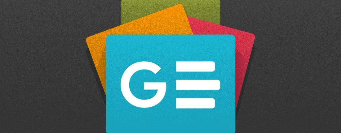 Google News: saiba como fazer SEO para sites de notícia