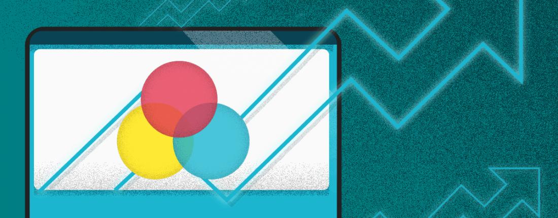 O que é Growth Hacking: pensando fora da caixa para acelerar sua empresa