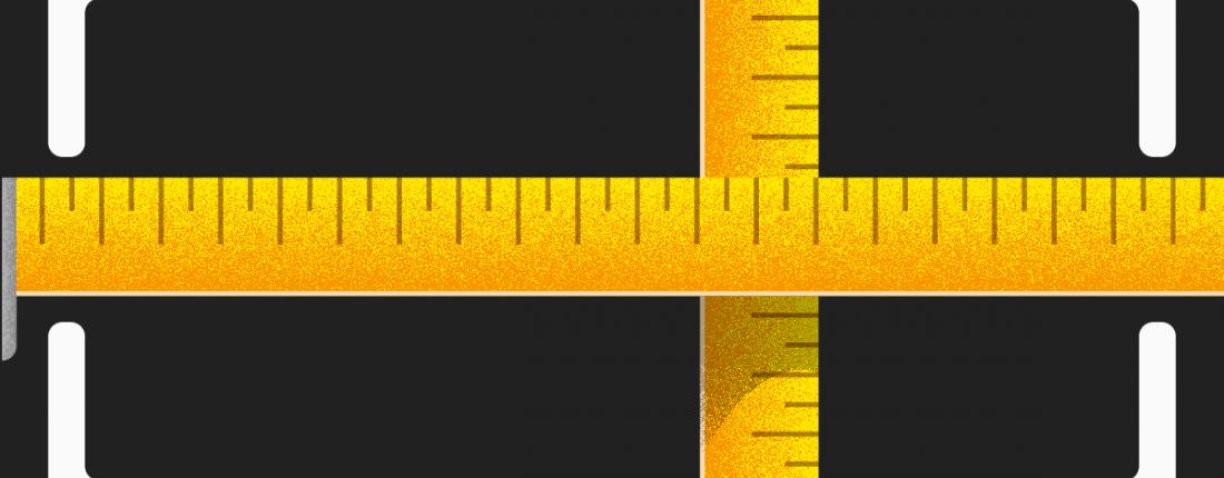 Veja o tamanho de vídeo suportado pelas principais redes sociais
