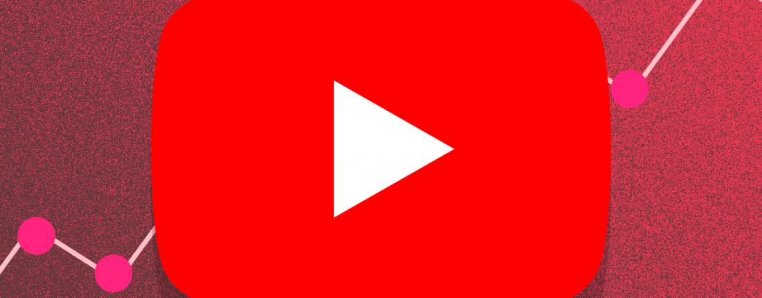 10 ideias de vídeos para você gravar em seu canal no Youtube