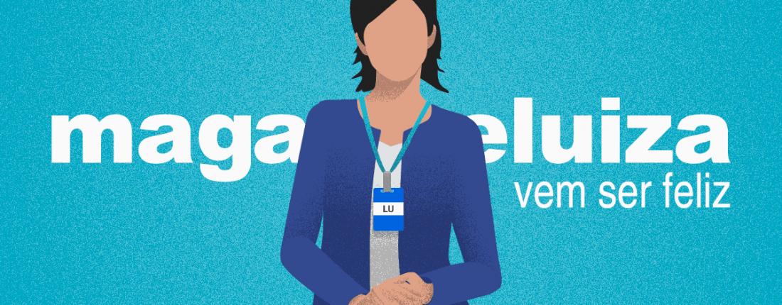A estratégia de marketing digital da Magazine Luiza
