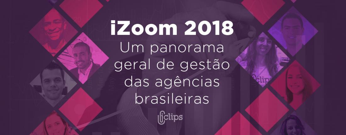 izoom2018-1