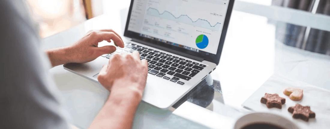 kpis-exemplos-de-metricas-para-agencias