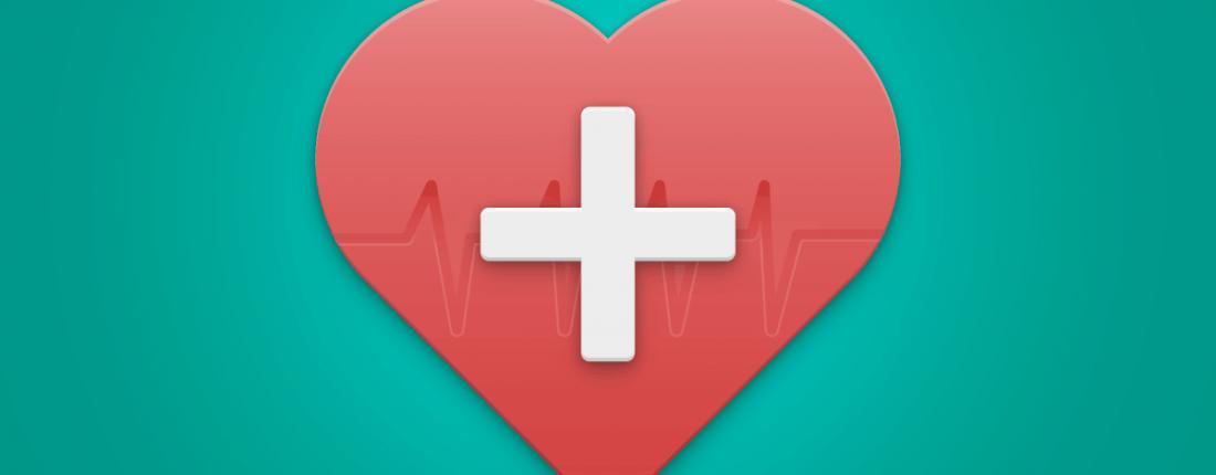 Marketing na área da saúde