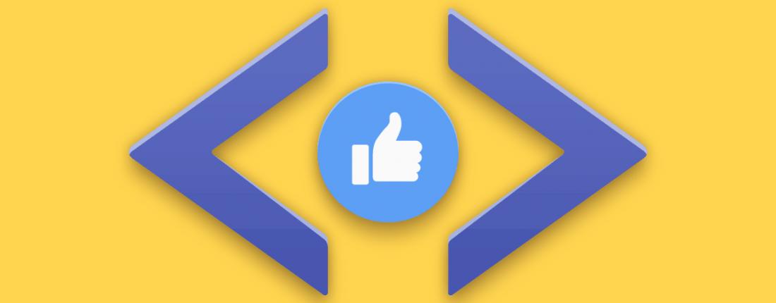 Meta tags para redes sociais