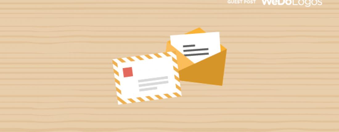 email marketing para conquistar clientes