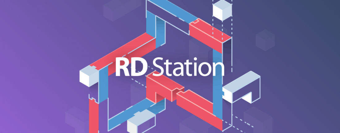 O guia completo do RD Station