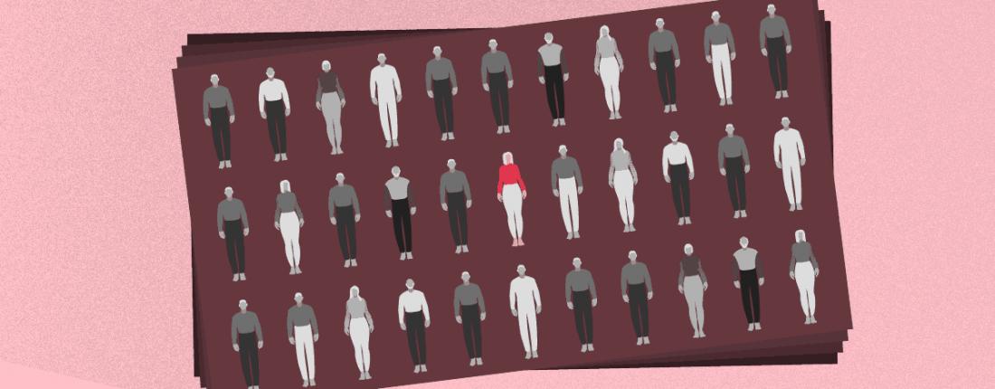 Onboarding de colaboradores: como integrar novos funcionários à equipe