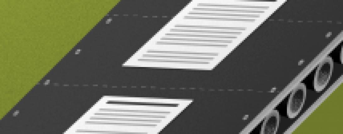 processo-de-produção-de-conteúdo-214x112