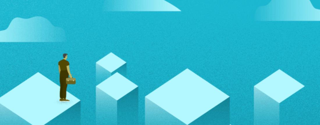 Quadrante mágico Gartner: o que é e qual a aplicabilidade?