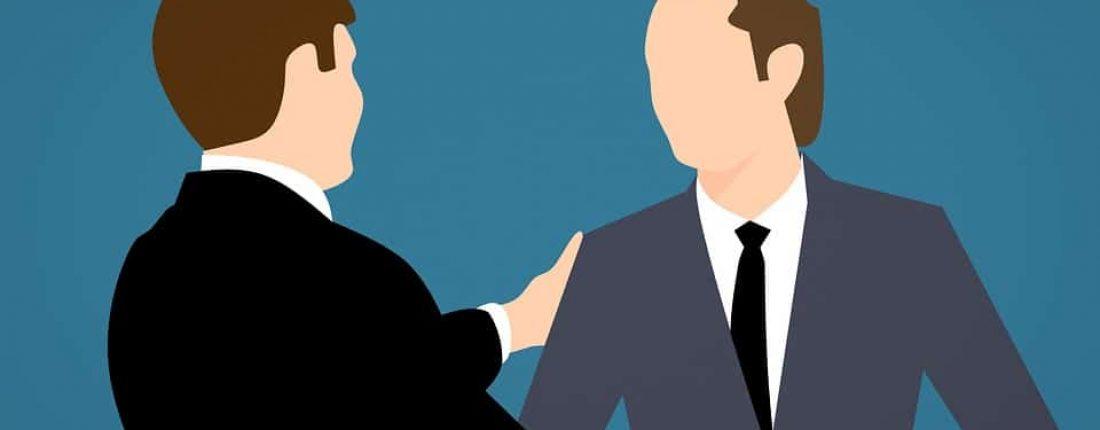 requisitos-para-contratação-de-funcionários