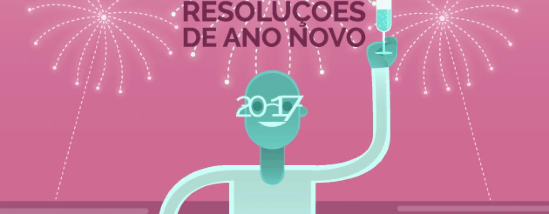 resolucoes de ano novo