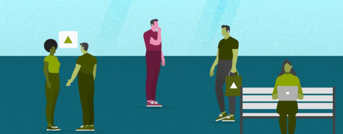 Como fazer a retenção de talentos em sua empresa