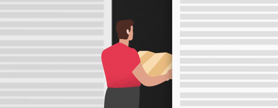 Roadmap: o que é, tipos e como desenvolver essa ferramenta para o seu negócio
