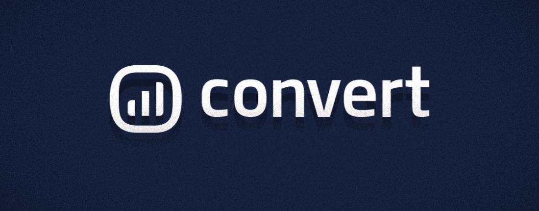Rock Convert