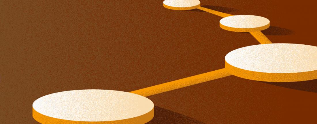 Servidor Dedicado: o que é e como escolher um